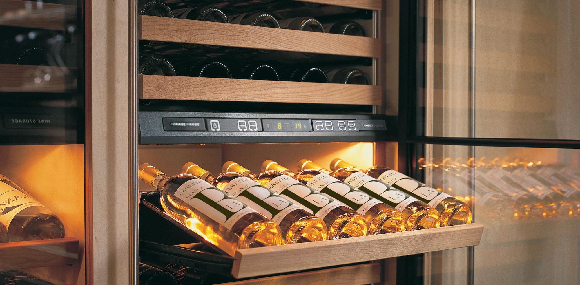 le blog g rer votre cave vin en ligne page 3. Black Bedroom Furniture Sets. Home Design Ideas