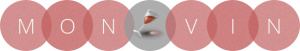 MonVin_Logo_Ronds
