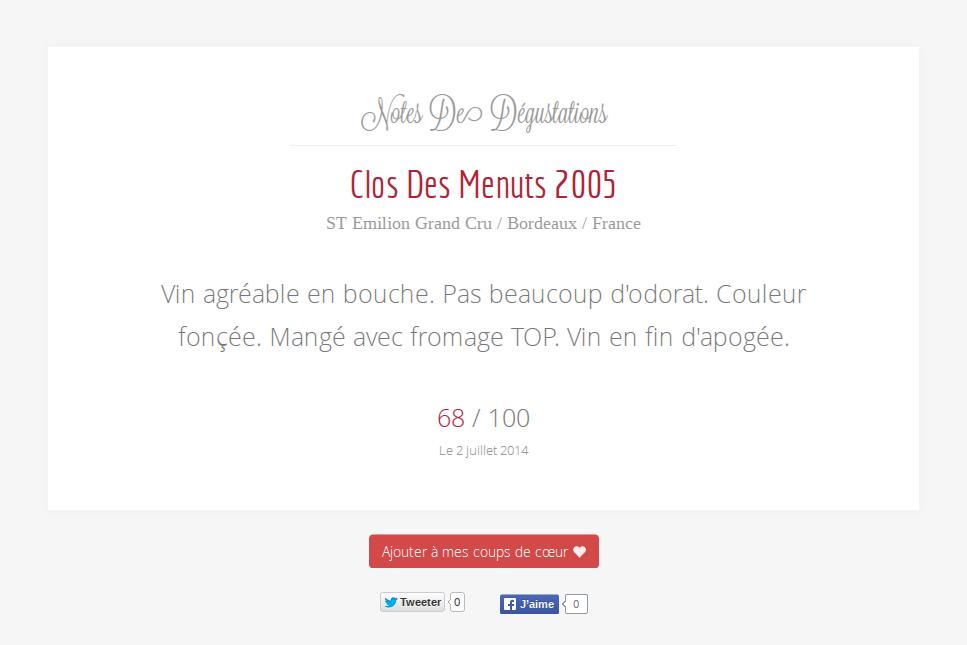 MonVin_-_Dégustation_sur_MonVin.fr_Clos_des_menuts_2005_-_2014-07-04_11.18.4923